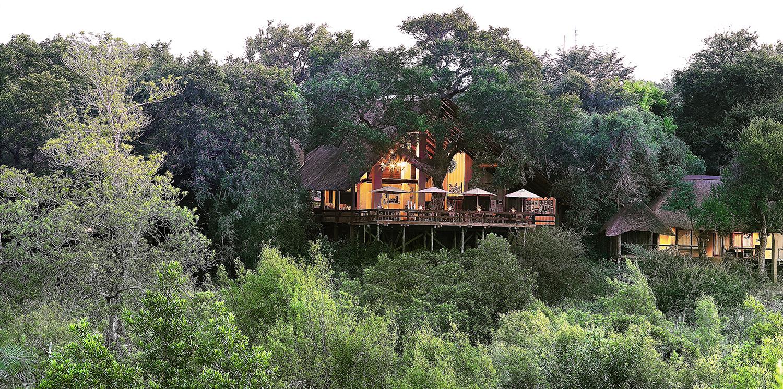 Londolozi-Varty-Camp