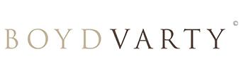 Boyd-Varty-Logo